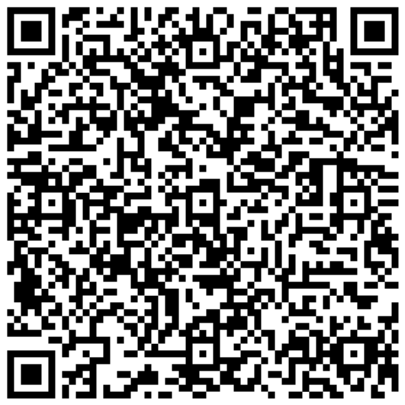 qrcode_GaillacFlorent