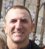Laurent Frédéric
